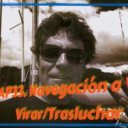 CAP33.Navegación-a-Vela.-Virar_Trasluchar